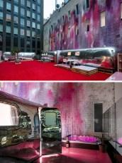 Strange Hotels That Will Make You Raise An Eyebrow09