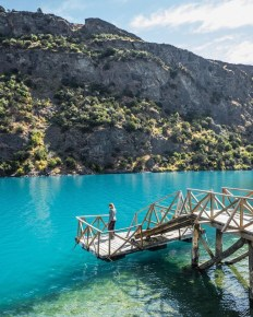 The Most Incredible Summer Places You Will Love To See Them Right Now03