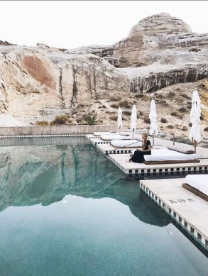 The Most Incredible Summer Places You Will Love To See Them Right Now25