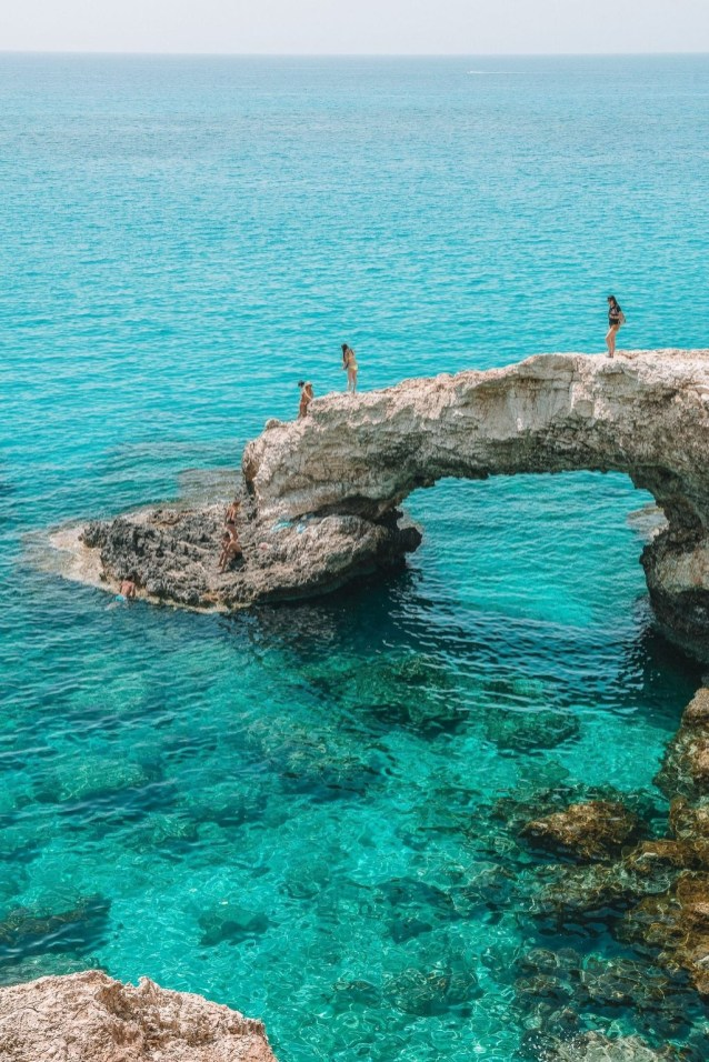 The Most Incredible Summer Places You Will Love To See Them Right Now37