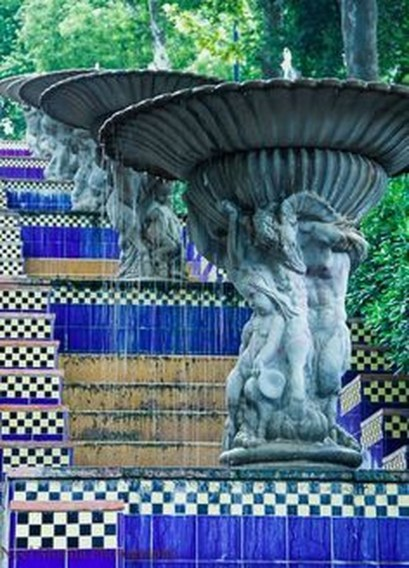 Top Most Awesome Fountains Around The World08