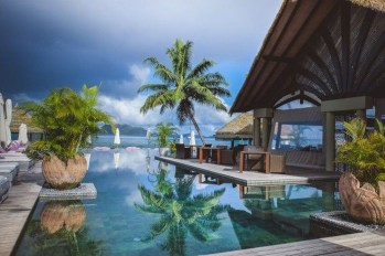 Top Most Romantic Places For Your Honeymoon That Will Delight You24