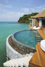 Top Most Romantic Places For Your Honeymoon That Will Delight You29