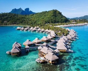 Top Most Tranquil Tropical Resorts For Your Dream Vacation05
