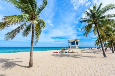 Top Most Tranquil Tropical Resorts For Your Dream Vacation06