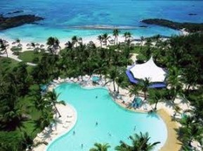 Top Most Tranquil Tropical Resorts For Your Dream Vacation12