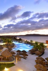 Top Most Tranquil Tropical Resorts For Your Dream Vacation14