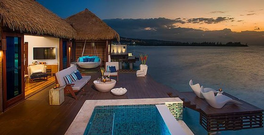 Top Most Tranquil Tropical Resorts For Your Dream Vacation16