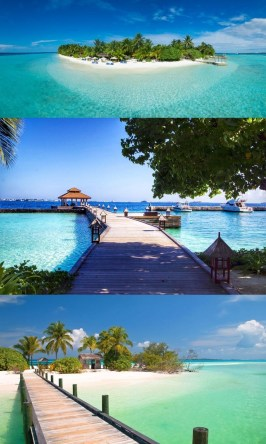 Top Most Tranquil Tropical Resorts For Your Dream Vacation17
