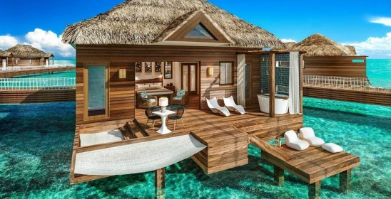 Top Most Tranquil Tropical Resorts For Your Dream Vacation19