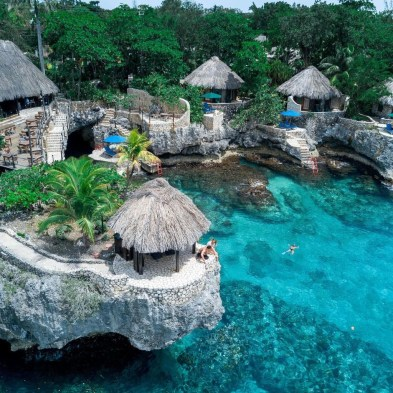 Top Most Tranquil Tropical Resorts For Your Dream Vacation26