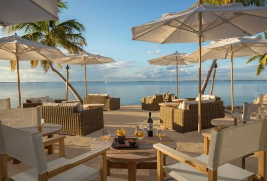 Top Most Tranquil Tropical Resorts For Your Dream Vacation31