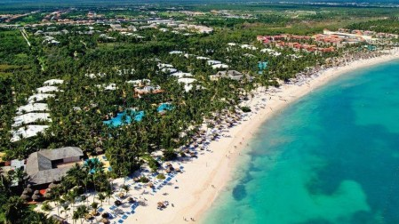 Top Most Tranquil Tropical Resorts For Your Dream Vacation32