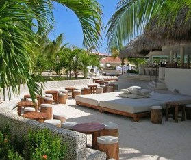 Top Most Tranquil Tropical Resorts For Your Dream Vacation34