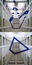 Unbelievable Public Architectural Optical Illusions12