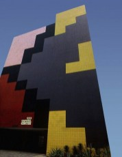 Unbelievable Public Architectural Optical Illusions13