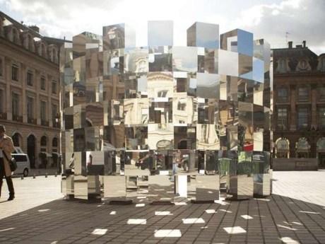 Unbelievable Public Architectural Optical Illusions19