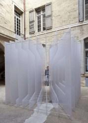 Unbelievable Public Architectural Optical Illusions31