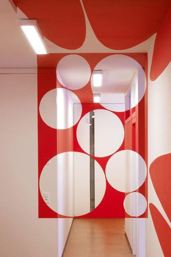 Unbelievable Public Architectural Optical Illusions44