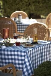 Unique Outdoor Kitchen Ideas For Excellent Restaurants05