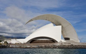 Unordinary Architectural Projects That Will Catch Your Attention01
