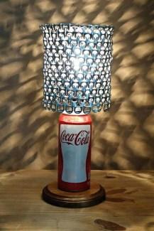Amazing Diy Bottle Lamp Ideas04