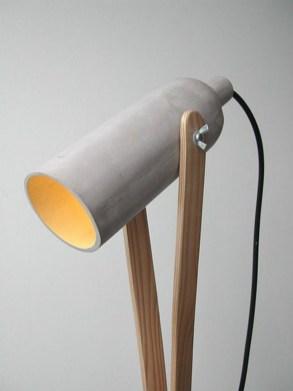 Amazing Diy Bottle Lamp Ideas24