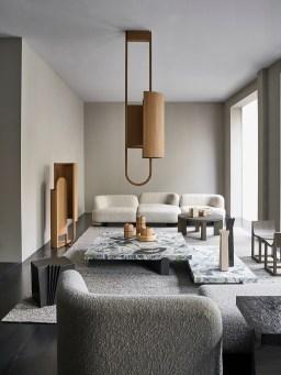 Contemporary Living Room Interior Designs08