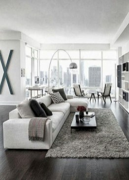Contemporary Living Room Interior Designs09