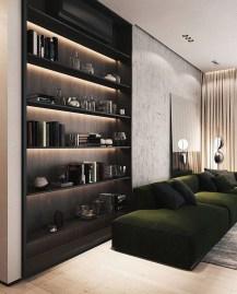 Contemporary Living Room Interior Designs20