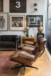Contemporary Living Room Interior Designs22