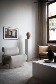 Contemporary Living Room Interior Designs32