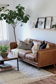 Contemporary Living Room Interior Designs38