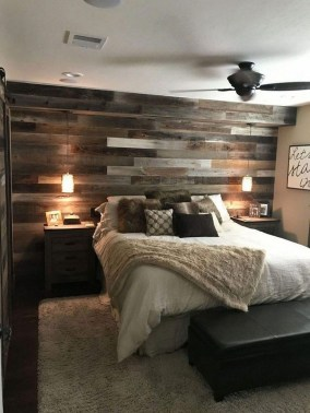Cool Ideas For Your Bedroom09