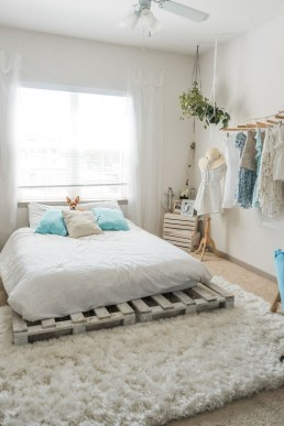 Cool Ideas For Your Bedroom18