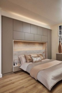 Cool Ideas For Your Bedroom19