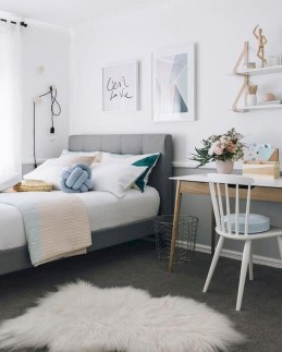 Cool Ideas For Your Bedroom20