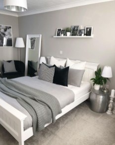 Cool Ideas For Your Bedroom31