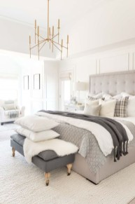 Cool Ideas For Your Bedroom32