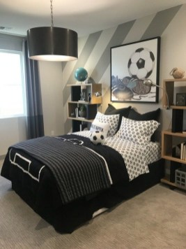 Cool Ideas For Your Bedroom33