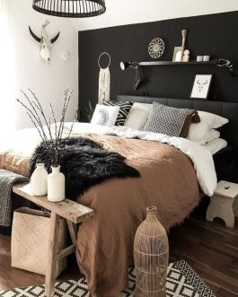 Cool Ideas For Your Bedroom35