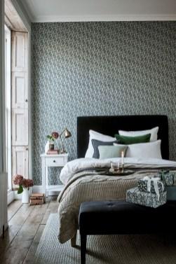 Cozy Rustic Bedroom Interior Designs For This Winter36