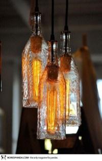 Creative Ways To Repurpose Reuse Old Stuff01