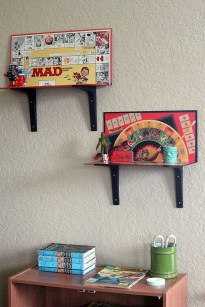 Creative Ways To Repurpose Reuse Old Stuff32