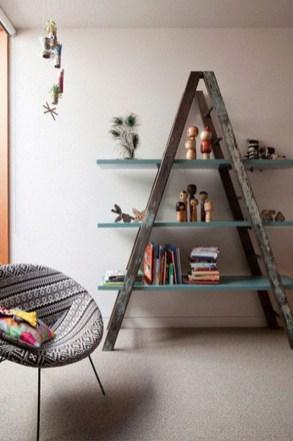 Creative Ways To Repurpose Reuse Old Stuff36
