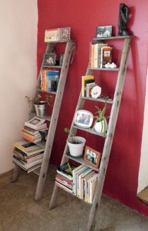 Creative Ways To Repurpose Reuse Old Stuff37