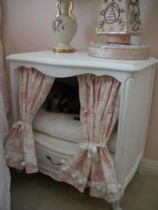 Diy Pet Bed Ideas02