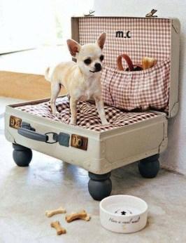Diy Pet Bed Ideas06