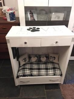 Diy Pet Bed Ideas10