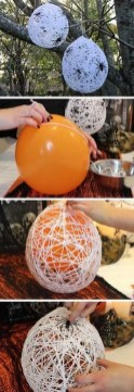Gorgeous Diy Luminaries To Spice Up Your Halloween Party02